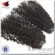 2015 noble gold hair weaving cheap remy human hair weaving malaysian noble gold hair weaving