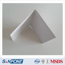 SANPONT WMedical Grade Aluminum TLC Plate Chemical Industry