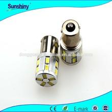 1156 17smd 5630 CORNER LAMP TURN LIGHT AUTO LAMP FOR MITSUBISHI GALANT 96 R MR 192760 L MR 192759