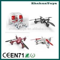 R C Quadcopter Toy,Fashion Modeling Quadcopter,Universal Remote Control Quadcopter