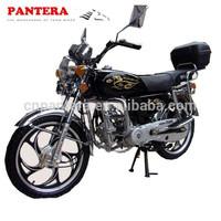 PT70 2015 New Fashion Comfortable Durable 70cc 90cc 100cc Chopper Motorcycle