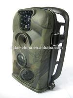 Hot sale best hunting trail camera 940NM infrared 12MP digital moultrie camera