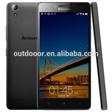 Lenovo Lemon K3 / K30-T 5.0 inch TFT IPS Screen Android OS 4.4 Unlock Smart Phone