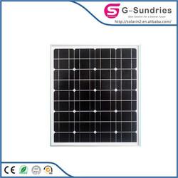 2015 best price 270w solar panel mono