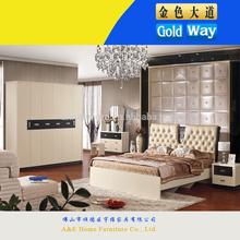 2015 sexy bedroom set Import furniture Italian furniture manufacturers