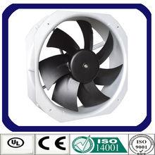 CE UL approval OEM/ODM Dc axial fan for industrial roof exhaust fan
