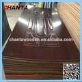 China fabricante 3 mm 4 mm MDF porta HDF preços de pele