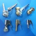 Mandril de ar/pneu reparação de ferramentas/clip ferramenta pneumática