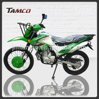 Tamco T250GY BROZZ popular high performance chongqing astronautical bashan motorcycle
