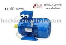 3 phase motor 1hp,2hp,3hp,4hp,5.5hp,7.5hp,10hp,15hp,20hp,25hp,30hp