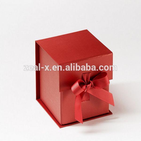 Gift Box Usa Box Manufacturer Usa