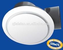 Ventilator Fan H250-7 With SAA Approval