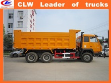 china 6*4 shacman electric dump truck 6*4 dump truck for sale used dump truck for sale
