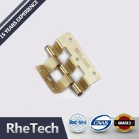 Top Selling Personalized L Shape Hinge