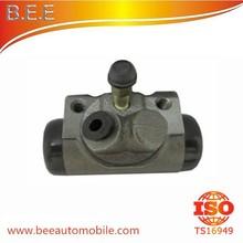 brake wheel cylinder for CHEVROLET IMPALA K10 P10 SUBURBAN 18005633 18005632 4088899 937959 455652C1