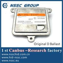 NSSC Origin OEM hellas HID Xenon Ballast