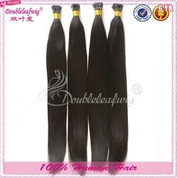 wholesale top quality skin weft black hair skin weft extensions hair weft sealer