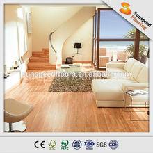 imitation wood flooring vinyl/vinyl plank flooring lowes