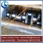 high quality crankshaft for CATERPILLAR 3508