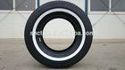 hot sale passenger car & suv tires technologically designed