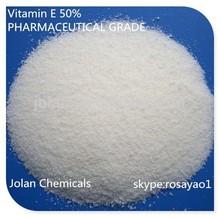 Vitamina ingredientes vitamina e, Tocoferol, Alpha-tocopherolum 2074 - 53 - 5