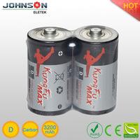 best quality star power battery 05