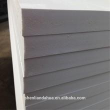 Furniture PVC rigid sheet
