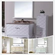 washroom PVC rigid sheet