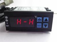LED TEMPERATURE CONTROLLER /regulator /themostat 220V 1206-B
