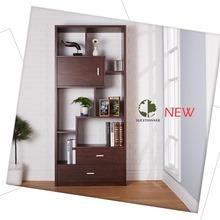 Dubai novo modelo mobiliário sala de estar