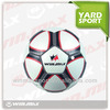 Winmax Popular training stitched soccer football ball,official size 5 football wholesale price soccer ball