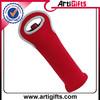 Wholesale custom design sublimation neoprene can cooler stubby holder