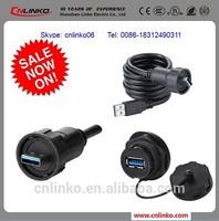 Usb Hardware Lock/Usb Flash Drive Lock Download/USB Connector Lock