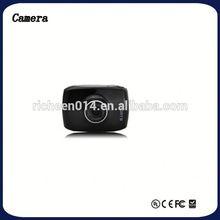 2015 new camera light bulb