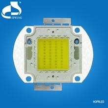 Wholesale cheapest forever led light module high power
