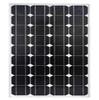 solar pv power system 5kw lowest price mono solar panel 275w