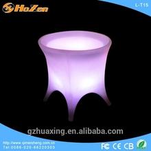 making sex furniture kids furniture nz led furniture lamp
