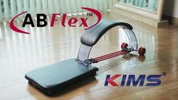 2015 NEW home use abdominal exerciser