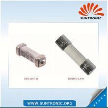 (Hot sale) 0216004.MXR6SPP ,0MIN015.VP ,3403.0157.11 ,BK/S501-1.6-R ,Fuses