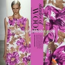 Professional manufacturer Oeko-Tex Standard 100 Garment Cheap 100% cotton poplin printed fabric