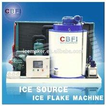 Flake Ice machine trawlers