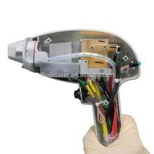 Alma Lasers hair removal 810nm diode laser stack & handle repair