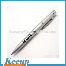 Custom Logo Projector Pen Wholesale in China