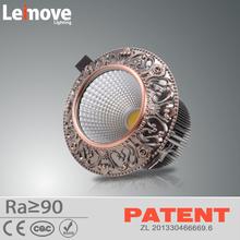 más reciente de los precios al por mayor de techo del led de luz el diagrama de cableado