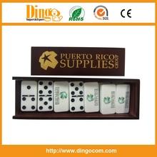 promotional Domino,game domino,educational domino