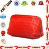 2015 newest design PU cosmetic travel bag