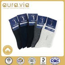 New Arrival Custom Design socks five fingers socks five toe socks