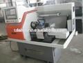 max diâmetro rotativa sobre transporte 100 siemens sistema ck0640a banco de metal da máquina torno