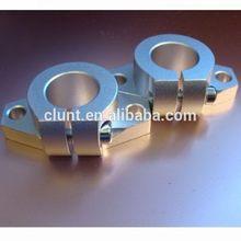 Super quality OEM nylon linear bearing