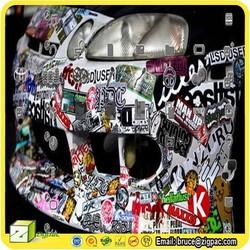 CS001057,make custom car stickers,jdm car stickers